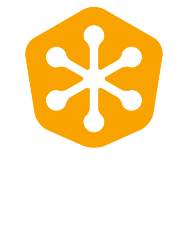 CUREON | digital solutions